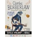 Affiche ConcertDessiné2019 BERBERIAN Rencontres Chaland 2019