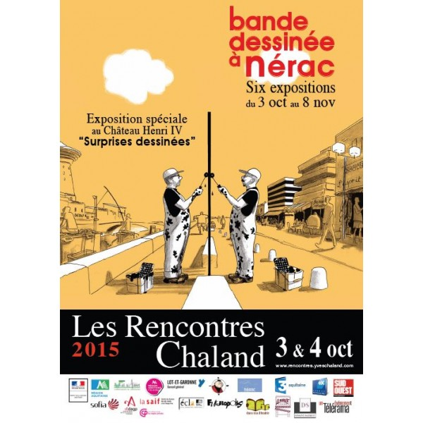 Comparatif site rencontre 2015